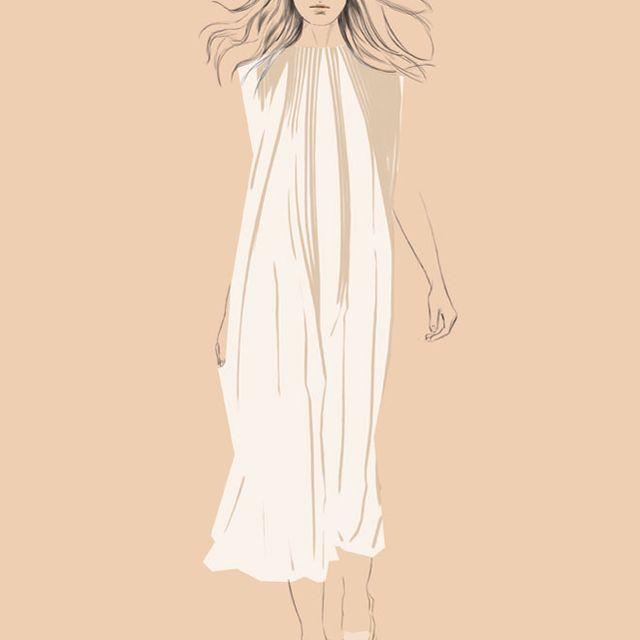 image: Sandra Suy's Illustration by laotrahorma