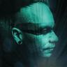 skeamo's avatar