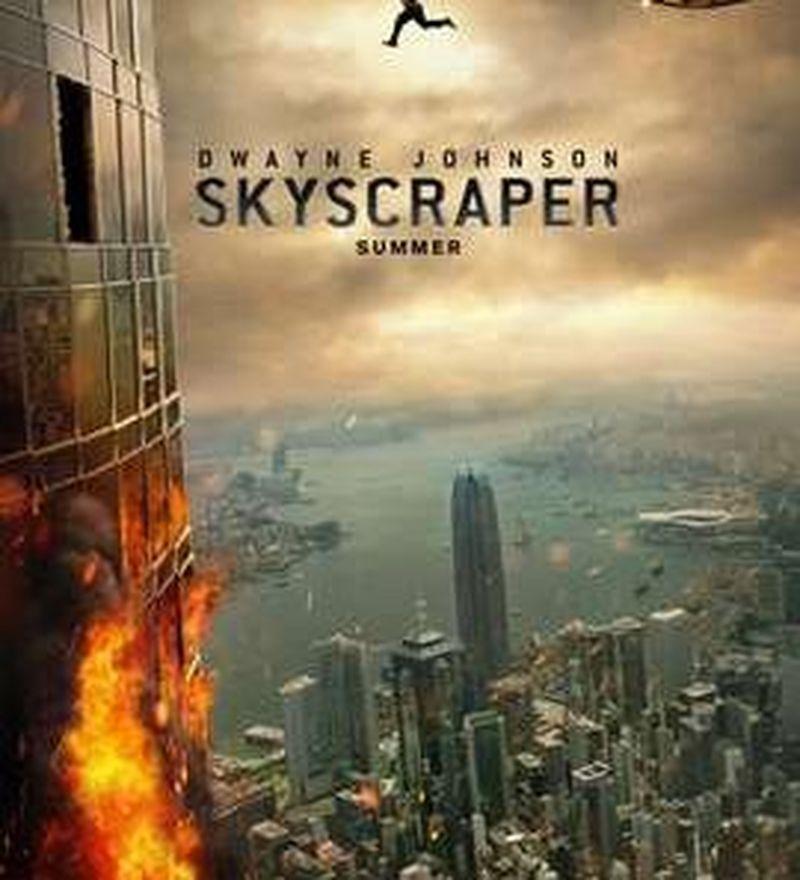 image: Regarder les Meilleurs Films D'action by Filmzenstream