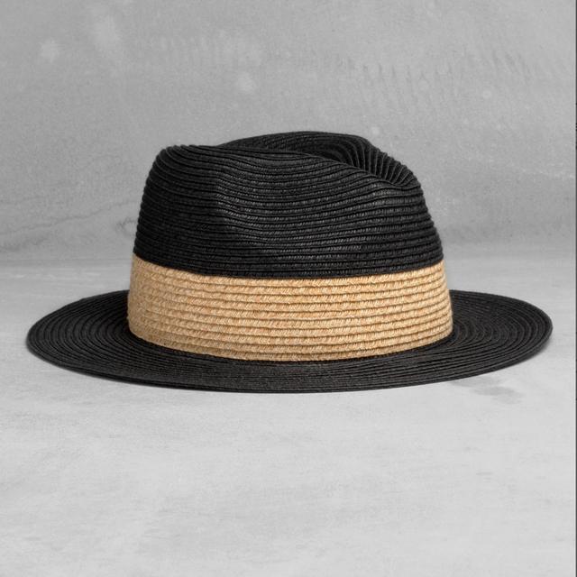image: Hat by valentinasilva