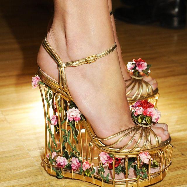 image: Dolce & Gabbana by RachelVigo