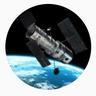 thehubblescope's avatar