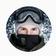 sventhorgren's avatar
