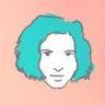 taniaaristi's avatar