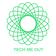 techmeout's avatar