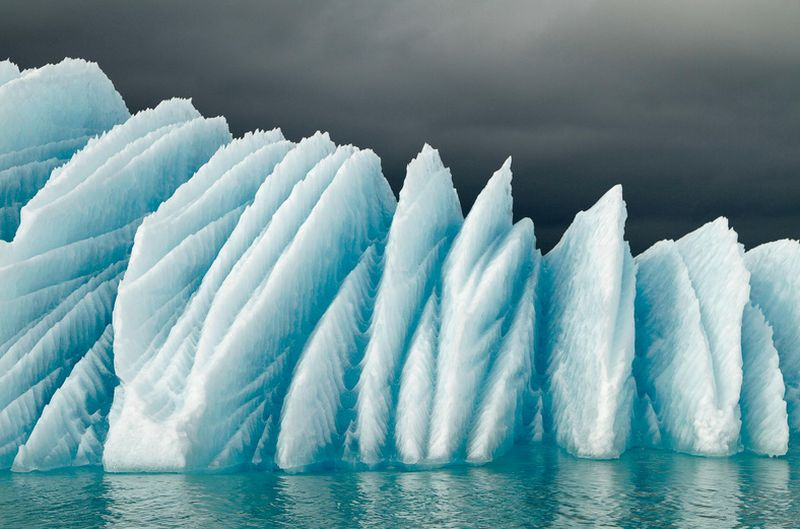 image: ICE ICE BABY by polpv