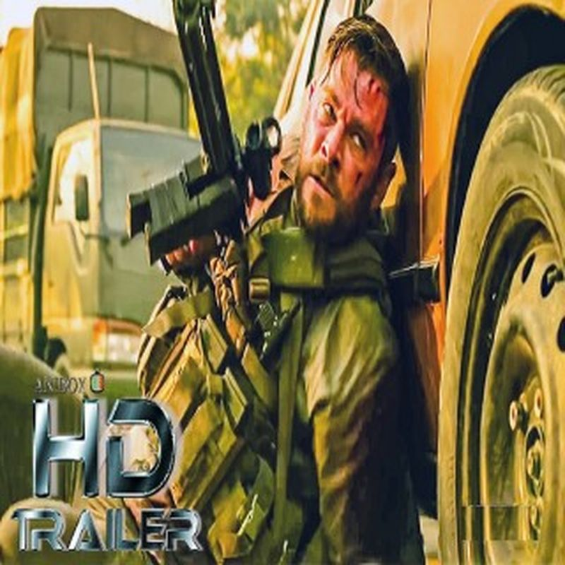 image: Latest HD Hollywood Free Movie Downloads Online without Sign UP by andyrubin655