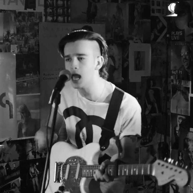 video: The 1975 - Sex [EP Version] by gabriel-lisboa-9