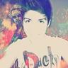 osshcar's avatar