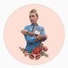 fuentes_studio's avatar