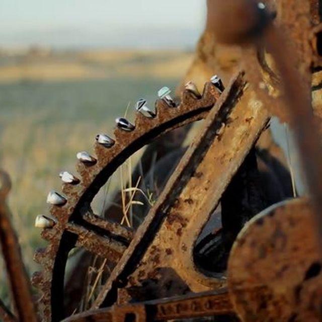 video: AB ADVERT (The Dream...) by sonia-fashionforward