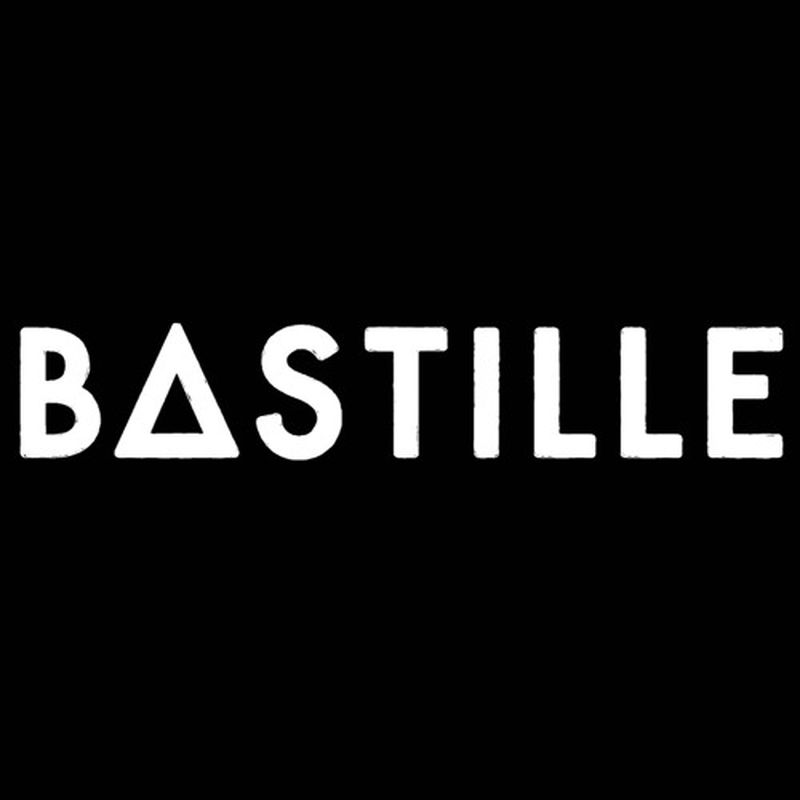 music: BASTILLE by incalling