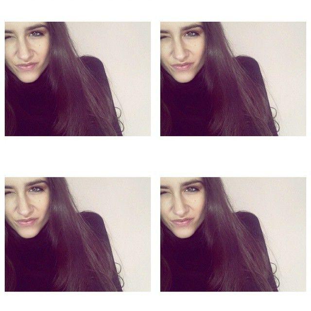 image: Sueo, mucho sueo Zzz #casting #morning by silvia_perez