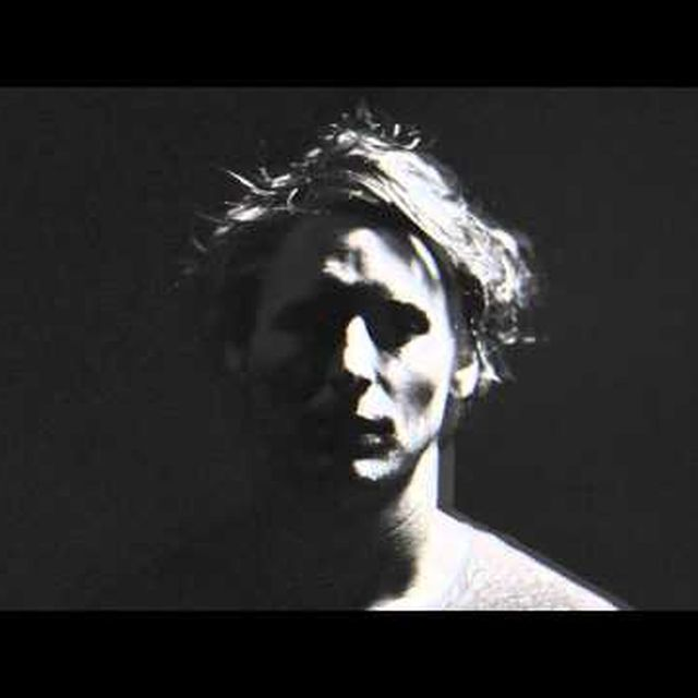 video: Ben Howard - I Forget Where We Were (Official Audio) by sanchezcasto