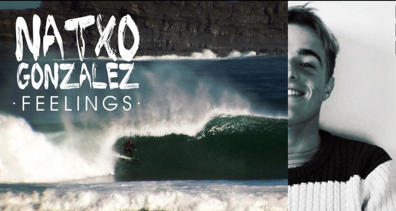 image: Natxo Gonzalez - Feeling by natxo