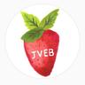 jveuxetrebonne's avatar