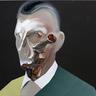 ryhew's avatar