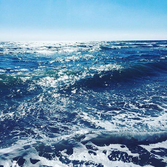 image: Deep Blue by marina_diez