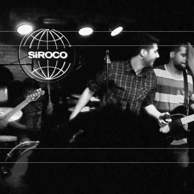 video: Orlean - MIR + No Creo (LIVE) by alegayo