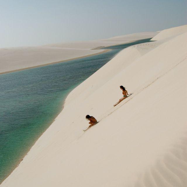 image: dune by somewhereiwouldliketolive
