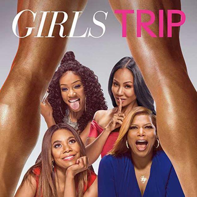 image: Download Girls Trip 2017 Movie by iptorrents