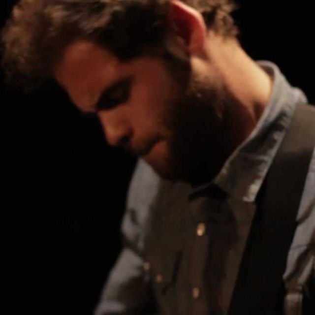 video: LET HER GO by martacobos