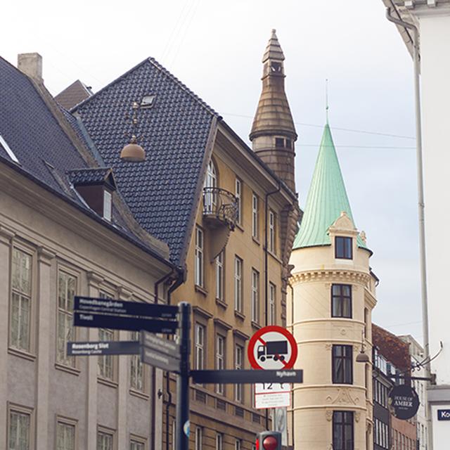 image: KØBENHAVN by juicyguile