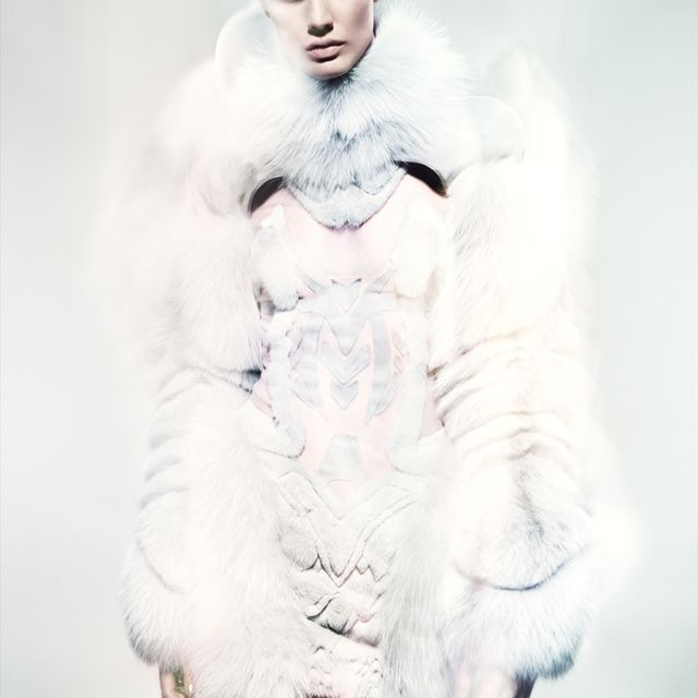 image: anne-sofie-madsen-aw13-03 by leolo
