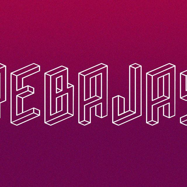 image: REBAJAS!! by baena