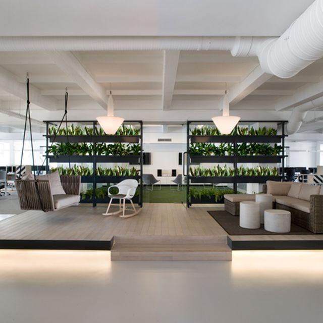 image: Office by mundanebeige