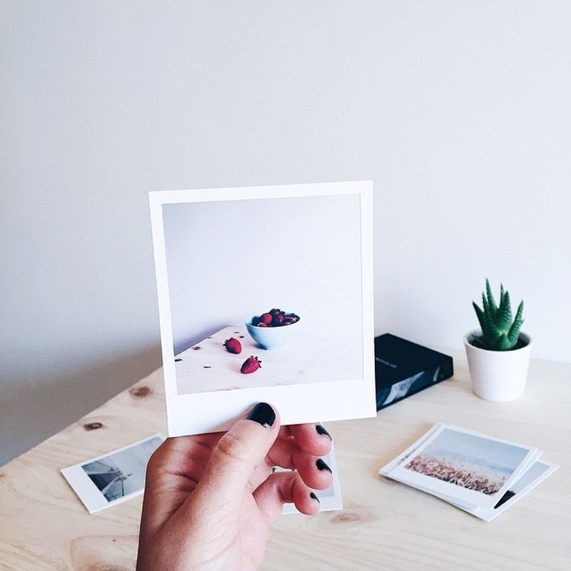 image: Memories forgotten, memories retained. by anna_salvadoraro