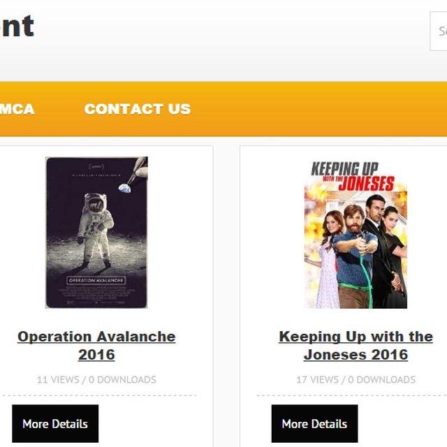 image: download free torrent movies online no sign up needs by freemovietorrent