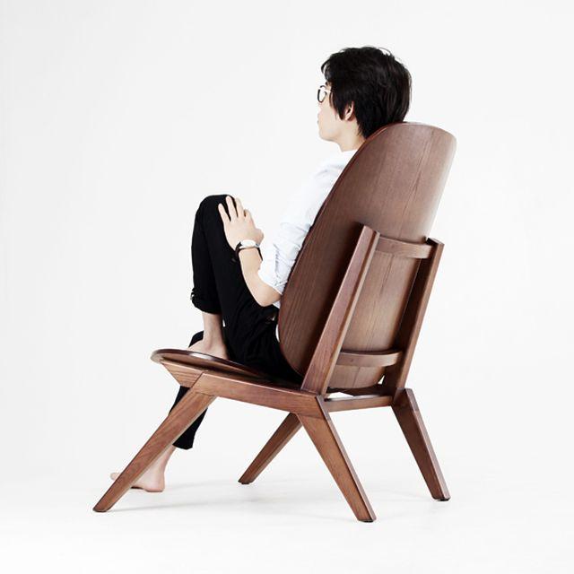 image: klassiker chair by somewhereiwouldliketolive