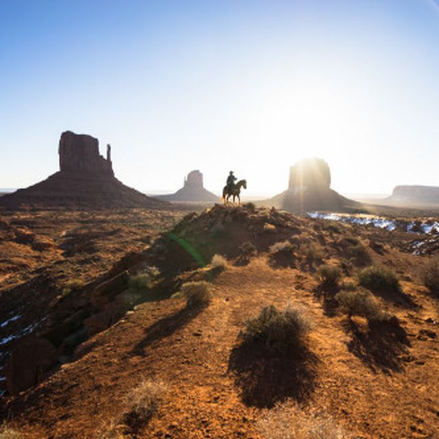 image: Morning Commute by chrisburkard
