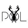 poldsgn's avatar