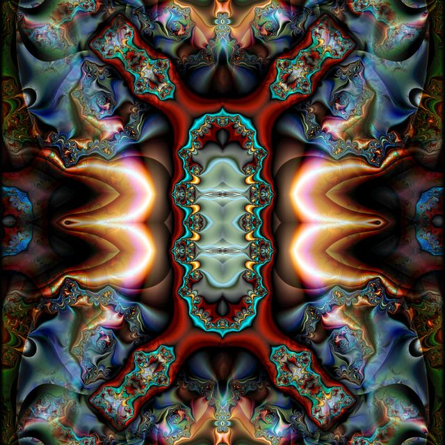 image: Plate Tectonics by ivankorsario