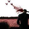 tupperweider's avatar