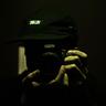 carlosgonzalez's avatar