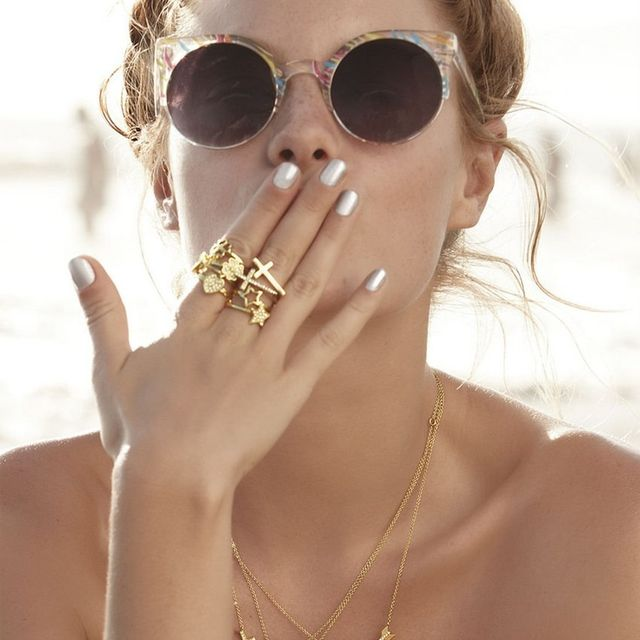 image: rings by anicorona