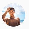 kyleohlson's avatar