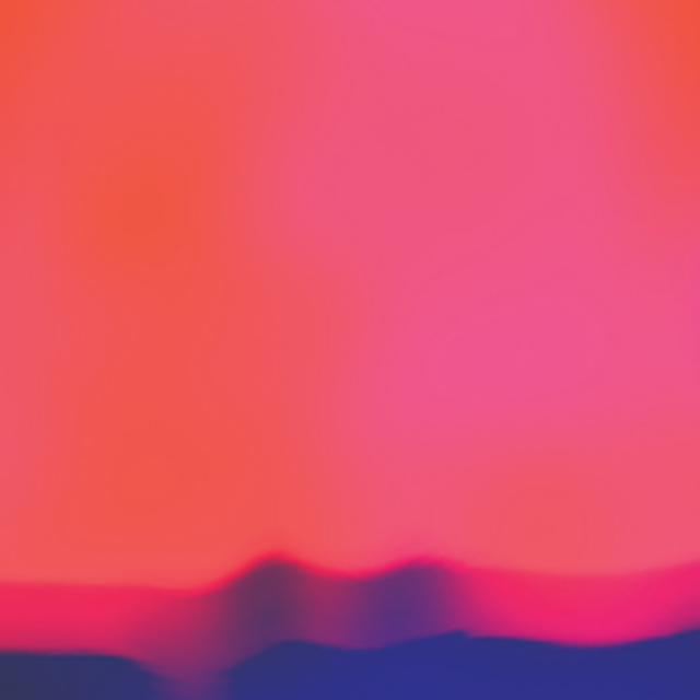 image: Fleur Isbell: from graduate to global grandeur by tenderpudding