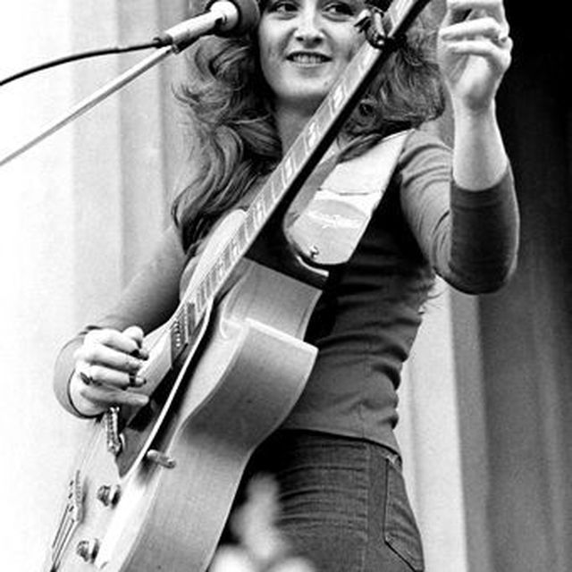 image: women who rock by ageless