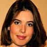blanca-barreracuadra's avatar
