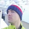 aceituno's avatar