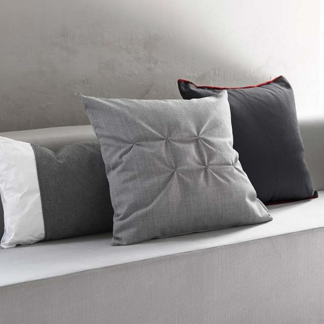 image: Cushions for Viccarbe   Odosdesign by luisodosdesign