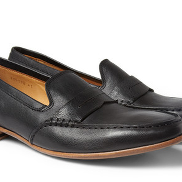post: Shoes For Him S/S13 | muymia by muymia