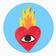 ricardocavolo1's avatar