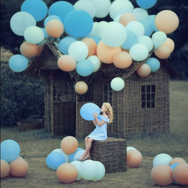 image: #oprisco #photo #art #оприско #photography #filmphotography #fineart by oprisco