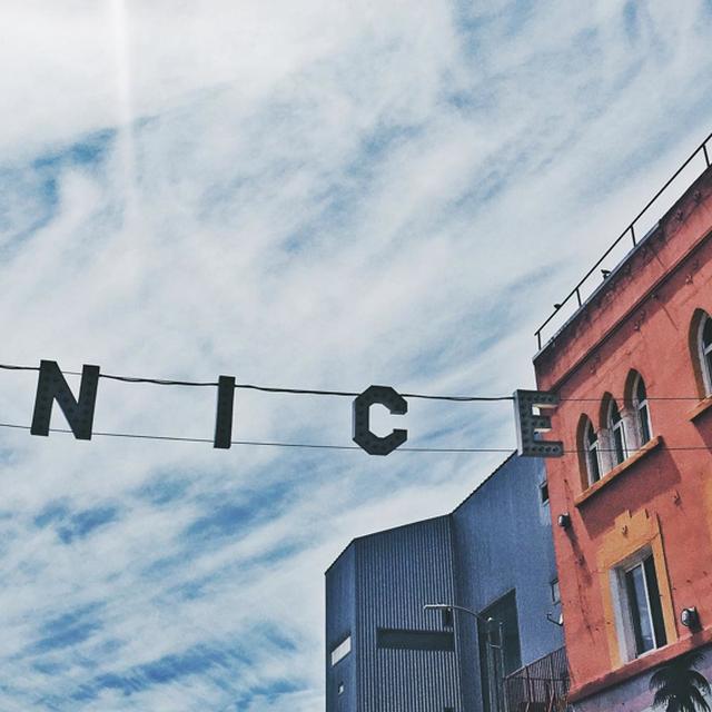 image: CITY VIEWS by adrianasantos