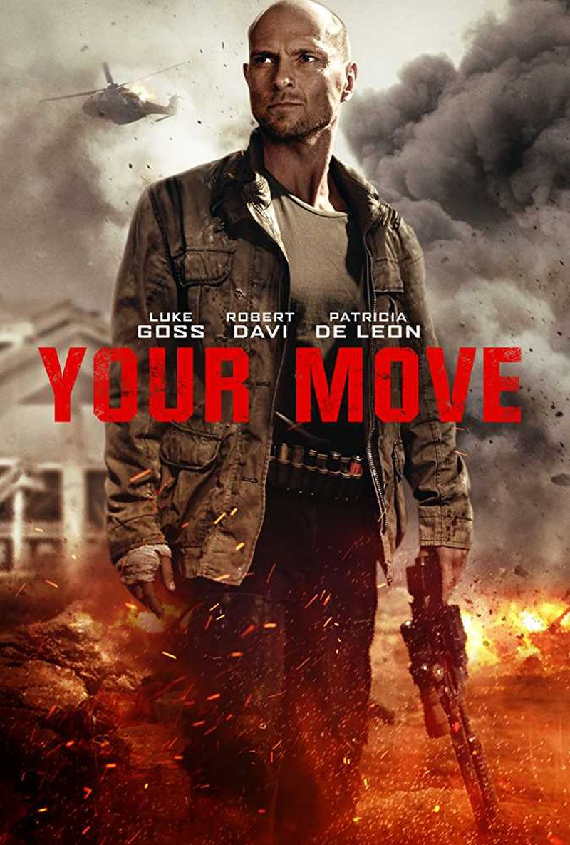 Image Download Your Move  Movie By Natalia